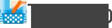 神龍八部 - 遊戲中心 加入會員拿虛寶